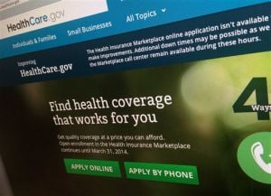 Outcome of Obamacare subsidy case could have drastic consequences for Missouri, Illinois