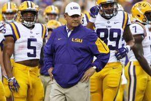 Tipsheet: SEC will win recruiting war, again