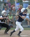 Second-ever ASA All Star Games to showcase local softball talent