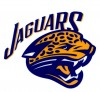 Seckman Jaguars logo