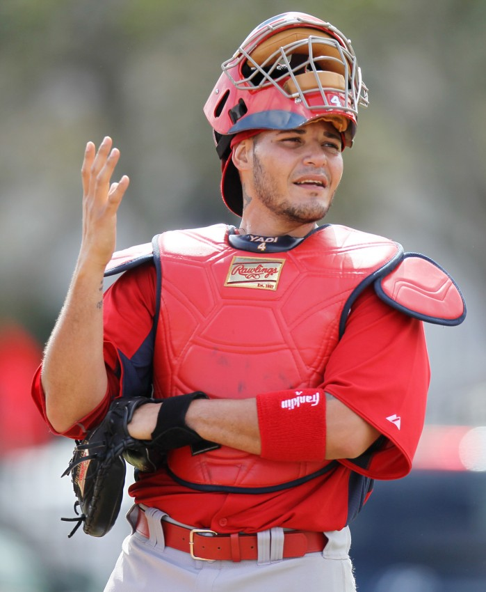 Cards sign molina to 5 year extension sports for T shirt printing st charles mo