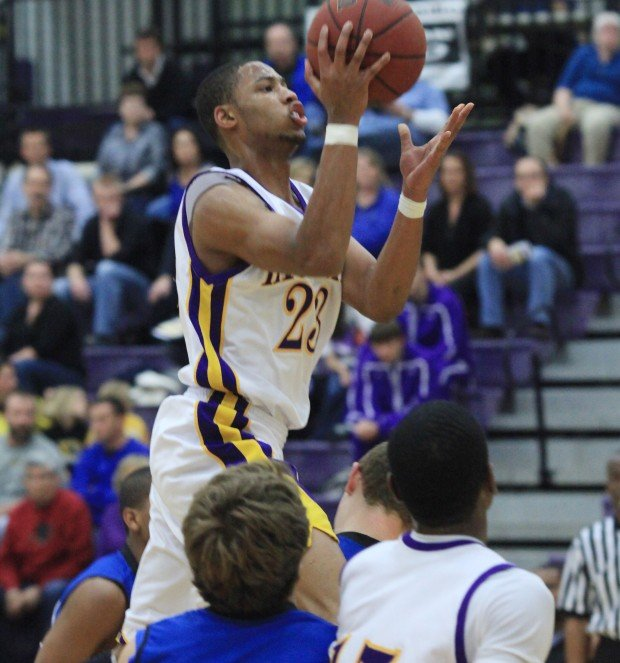 Hickman uses quickness, defense to blow by Westminster 66 ...