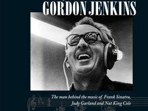 Spotlight: Gordon Jenkins, native of Webster Groves, is unsung giant of modern song