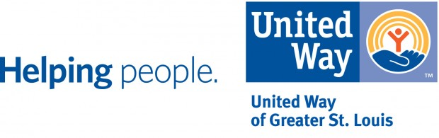 Granite City Coupons >> United Way partner agency helps families dealing with ...