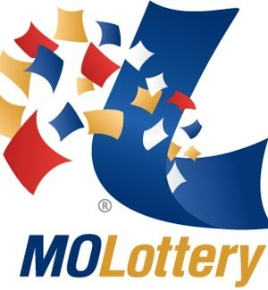 Nixon: New revelations about travel are 'relevant' to questions surrounding Missouri lottery