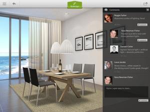 App We Love: Homestyler