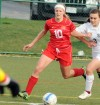 Soccer notebook: Liberty, Visitation top first statewide rankings