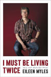 Poet Eileen Myles at Left Bank Books tonight