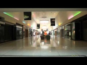 Crestwood mall cinema gives up the ghost