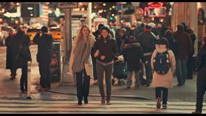 New on DVD: 'Mistress America'