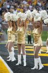 Gameday: Mizzou-Vandy set to clash