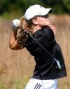 Class 2 Sectional 1 girls golf