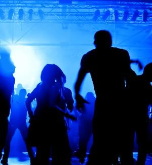 Local Teen Clubs 14