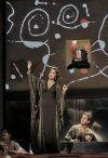 'Le Rossignol' at Santa Fe Opera