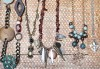 Made in St. Louis: Upcycled jewelry designs for weddings