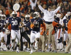SEC: Kick-Six still haunts Alabama