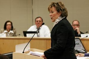 Missourians oppose requiring a prescription for cold medicine