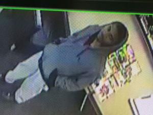 Police seek public's help in finding man who stole car from Wentzville dealership