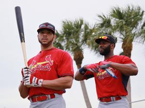 Media Views: Cardinals to spring on the air