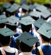 Obama makes higher education a priority