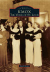 KMOX book lauded by STL County history group