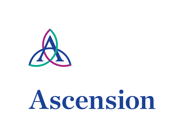 Borgess Medical Center to take on Ascension Health branding