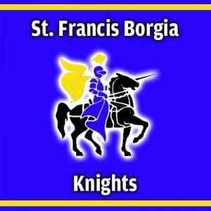 About Borgia