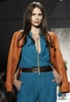 Fashion Rachel Zoe Spring 2013