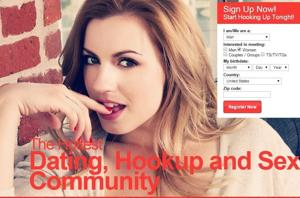 dating for people with aids