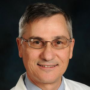 Senior Focus: Who should be screened for prostate cancer?