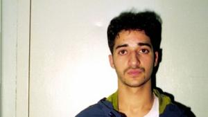 'Serial' podcast subject Adnan Syed granted new hearing