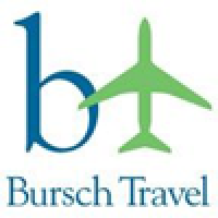 Bursch Travel Agency