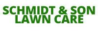 Schmidt & Son Lawn Care
