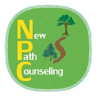 New Path Counseling