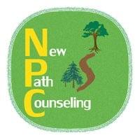 New Path Counseling