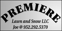 Premiere Lawn and Snow LLC