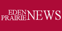 Eden Prairie News