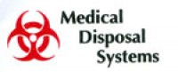 Medical Disposal Systems Inc - Medical Waste Minnesota