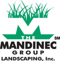 Mandinec Group Landscaping