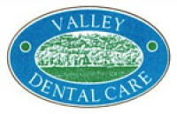 Valley Dental Care