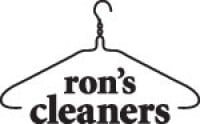Ron's Dry Cleaners in Shakopee