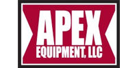 Apex Equipment