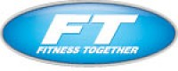 Fitness Together - Fitness in Chanhassen