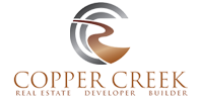 Copper Creek Real Estate Group