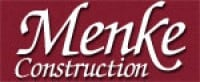 Menke Construction