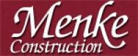 Menke Construction