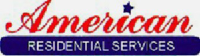 American Residential Services, Inc.