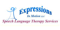 Expressions in Motion LLC