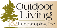Outdoor Living and Landscaping