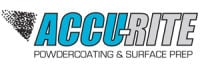 Accu-Rite Powdercoating & Surface Prep